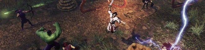 action-superhero-mmo-games-marvel-heroes-december-beta-screenshot (2)
