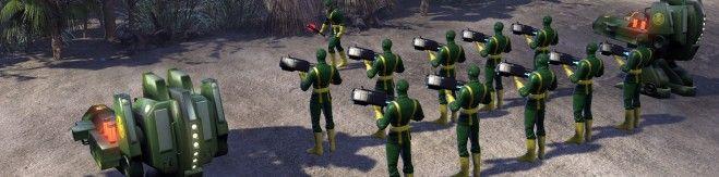 action-superhero-mmo-games-marvel-heroes-december-beta-screenshot (7)