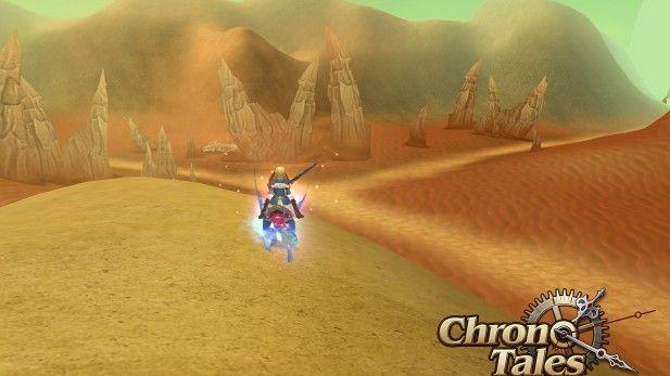 chrono_tales_ss_b07
