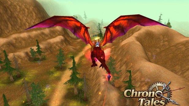 chrono_tales_ss_b08