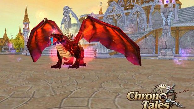 chrono_tales_ss_b11