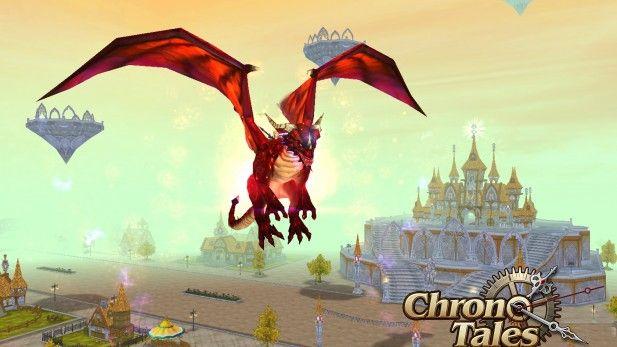 chrono_tales_ss_b12