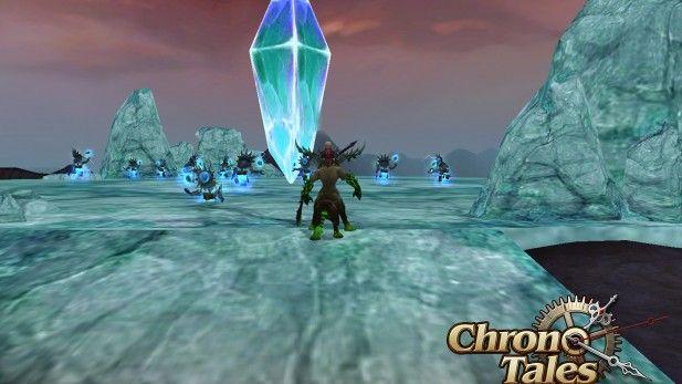 chrono_tales_ss_b20