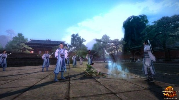 martial-arts-mmo-games-age-of-wulin-pvp-screenshot (1)