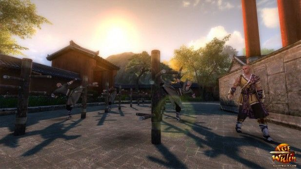 martial-arts-mmo-games-age-of-wulin-pvp-screenshot (2)