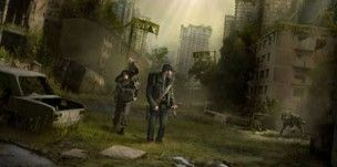 survarium_list_323x151