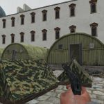 zombie-mmo-games-dayz-celle-screenshot (15)