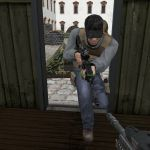 zombie-mmo-games-dayz-celle-screenshot (16)