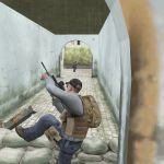 zombie-mmo-games-dayz-celle-screenshot (22)