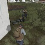 zombie-mmo-games-dayz-celle-screenshot (24)