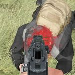 zombie-mmo-games-dayz-celle-screenshot (25)