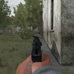zombie-mmo-games-dayz-celle-screenshot (27)
