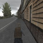zombie-mmo-games-dayz-celle-screenshot (40)