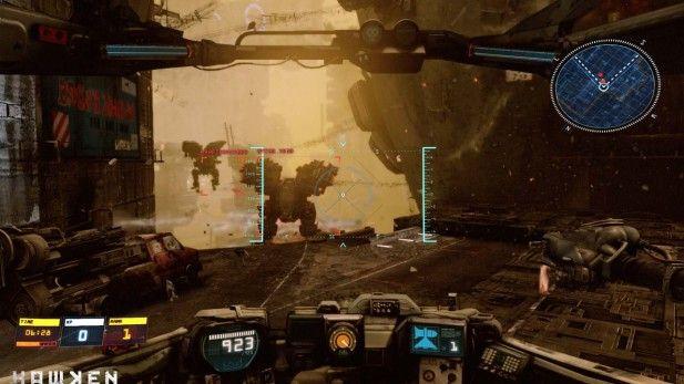 Hawken-Screenshot-14