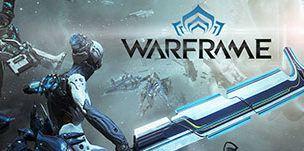 Warframe - Teaser
