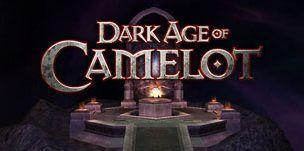 Dark Age of Camelot List Image Shrine