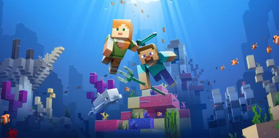 Minecraft MMO Money: Tencent's $20 Billion Loss and Fortnite's Decline