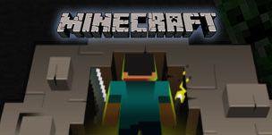 Minecraft List Image Portal