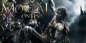 Mortal Online List Image