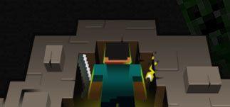 minecraft_list_323x151