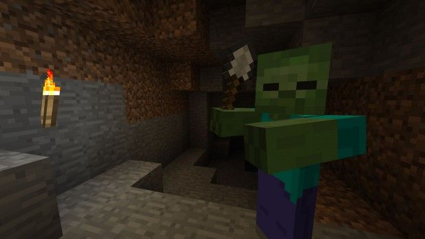 minecraft_screenshot_1