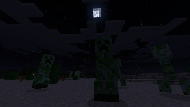 minecraft_screenshot_2