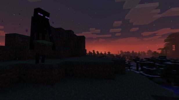 minecraft_screenshot_8