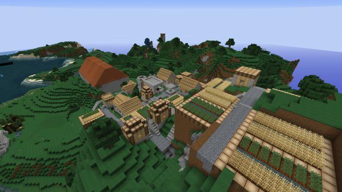 sandbox-mmo-games-minecraft-feed-the-beast-screenshot (47)