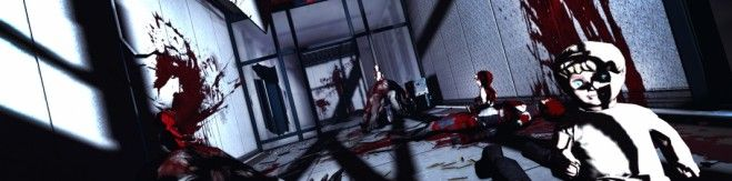 The Secret World Fall of Tokyo Pack - MMOGames.com - Your source for MMOs & MMORPGs