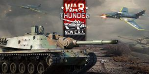 War-Thunder-New-Era