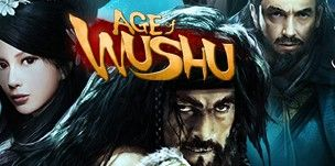 age_of_wushu_list_323x151
