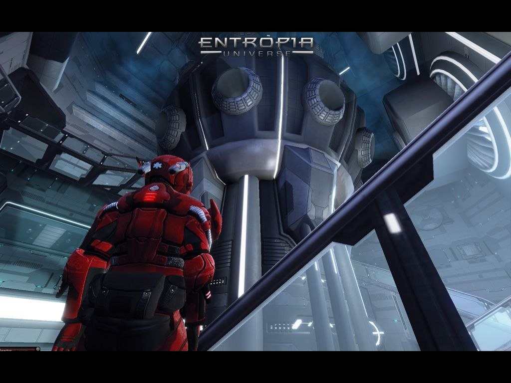entropia_screenshot_6