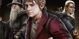 the_hobbit_aotta_list_323x151