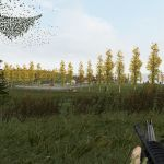 zombie-mmo-games-dayz-origins-screenshot (1)