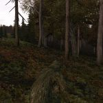 zombie-mmo-games-dayz-origins-screenshot (14)