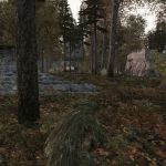 zombie-mmo-games-dayz-origins-screenshot (16)