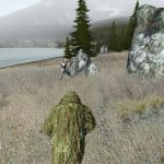 zombie-mmo-games-dayz-origins-screenshot (29)