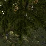 zombie-mmo-games-dayz-origins-screenshot (4)