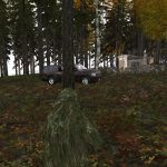 zombie-mmo-games-dayz-origins-screenshot (45)