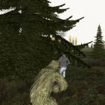 zombie-mmo-games-dayz-origins-screenshot (6)