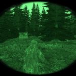 zombie-mmo-games-dayz-origins-screenshot (63)