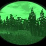 zombie-mmo-games-dayz-origins-screenshot (64)