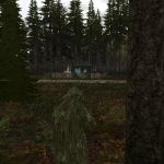 zombie-mmo-games-dayz-origins-screenshot (70)