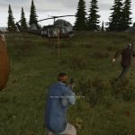 zombie-mmo-games-dayz-origins-screenshot (76)