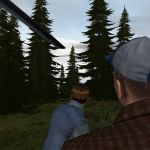 zombie-mmo-games-dayz-origins-screenshot (77)