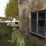 zombie-mmo-games-dayz-origins-screenshot (9)