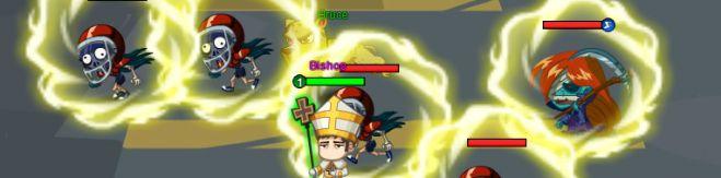 zombie-mmo-games-zomber-squad-combat-screenshot.jpg