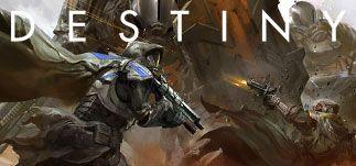 Destiny List Image