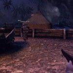 shooter-mmo-games-rising-storm-screenshot (1)