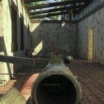 shooter-mmo-games-rising-storm-screenshot (15)